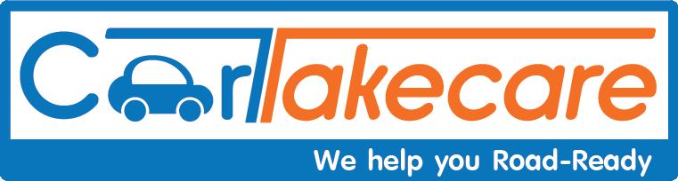 Cartakecare.com
