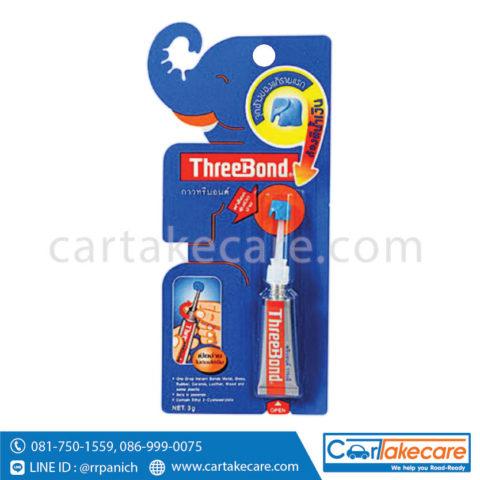 กาวช้าง threebond 1786E