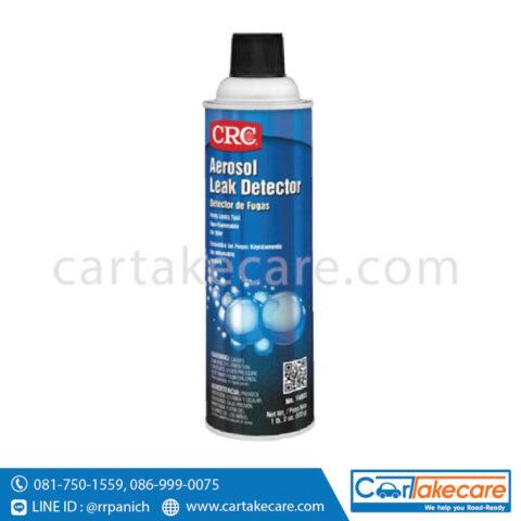 น้ำยาตรวจจับก๊าซรั่วซึม CRC 14503