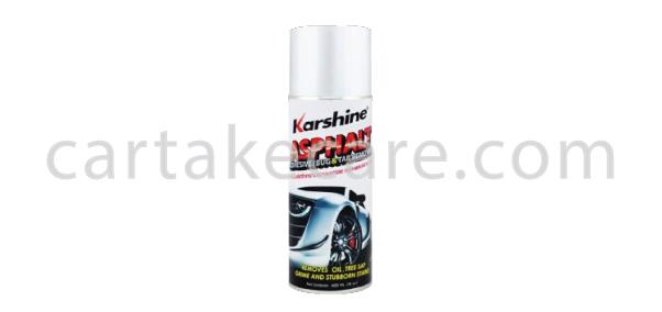 น้ำยาอเนกประสงค์ Karshine ราคาส่ง