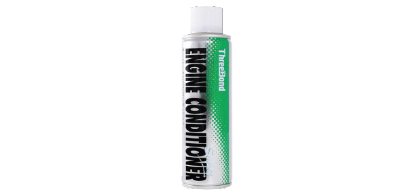 threebond super enginer conditioner gasoline