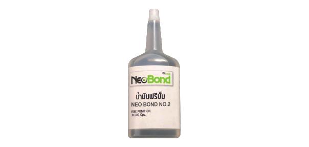 threebond neobond no.2