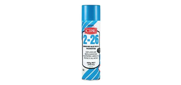 CRC 2005 2-26