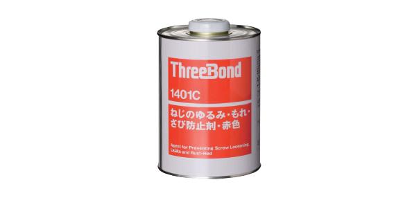 ThreeBond 1401C