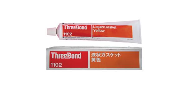ThreeBond 1102
