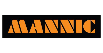 mannic