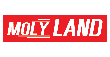 moly land