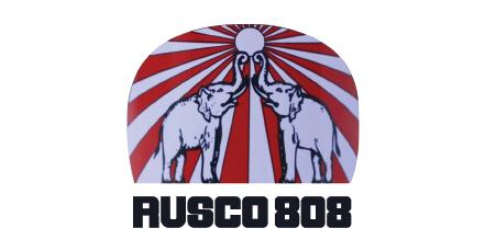 rusco 808