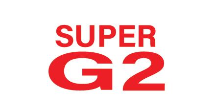 super g2