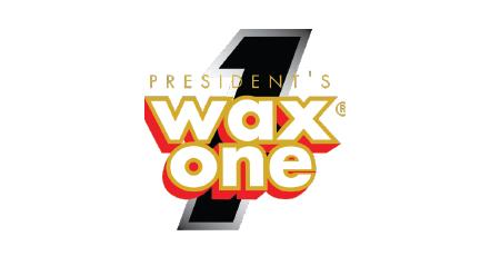 wax one