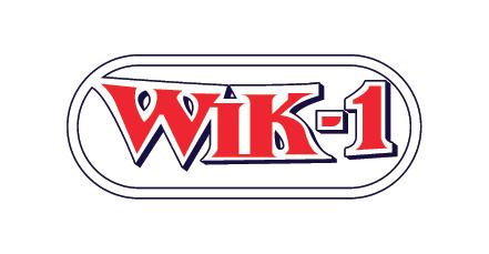 wik-1